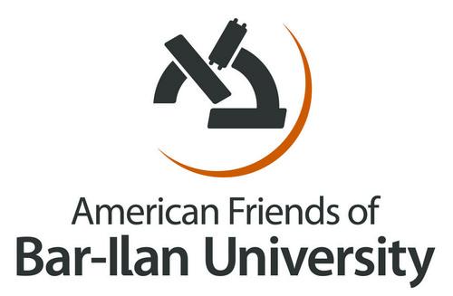 AFBIU-Logo-2.jpg
