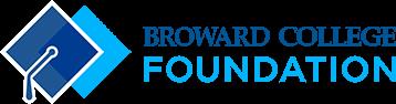 bc-logo-img-new-1.png