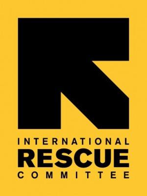 IRC_logo-24160.jpg