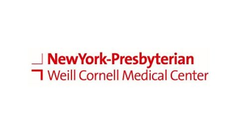 New-York-Presbyterian-Weill-Cornell-Medical-Center.jpg