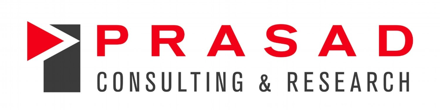 Prasad Consulting & Research