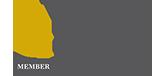 logo-GI-member.png