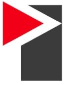 Prasad_Logo_60x15.jpg