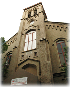Front church picture_small.png