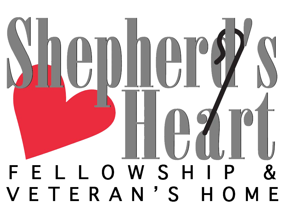 Shepherd's Heart Fellowship and Veteran's Home