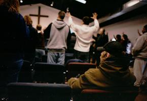 worship_service1.jpg