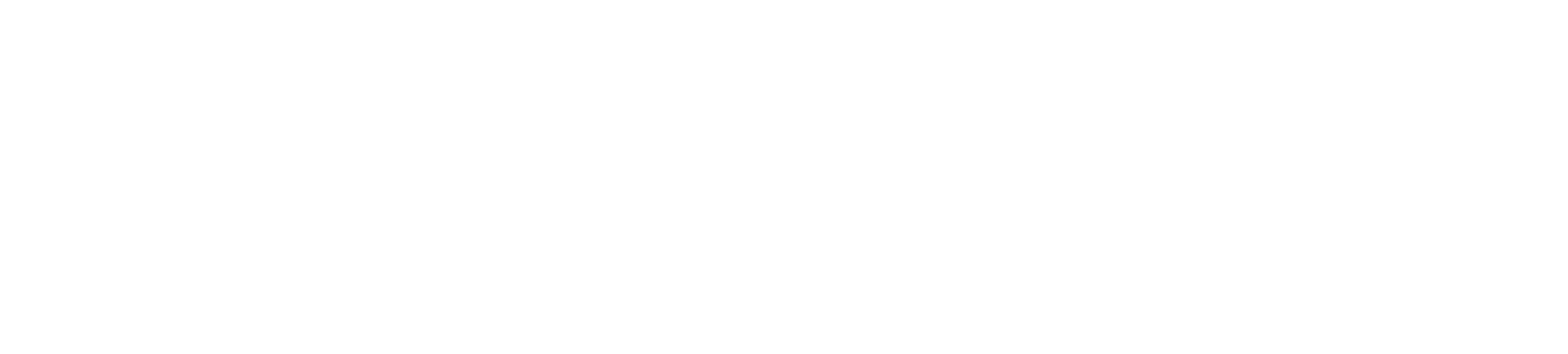 Lupe Valdez for Governor