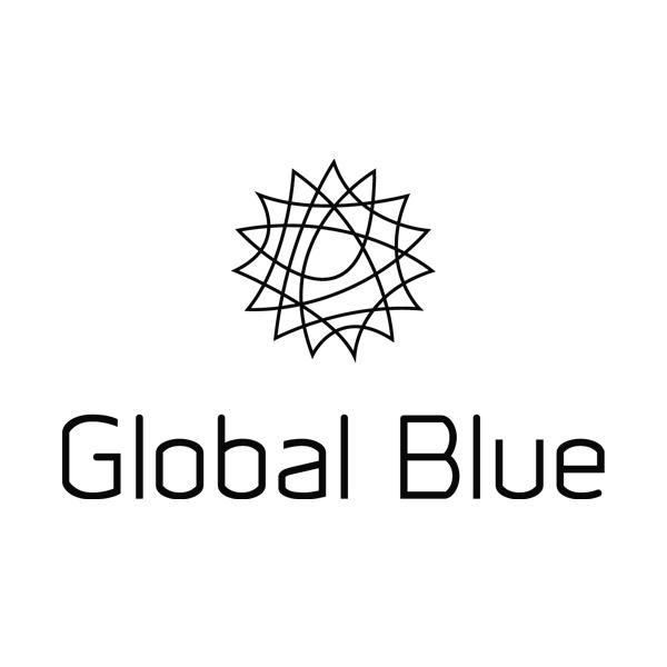 Global 1.jpg