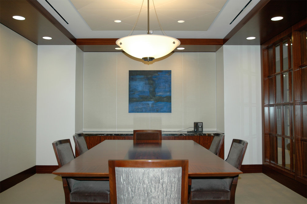 TCWconference-table.jpg