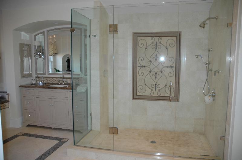 gf-master-shower.jpg