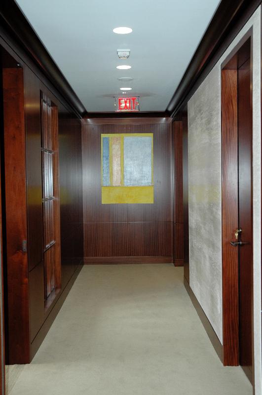 comm-hallway.jpg