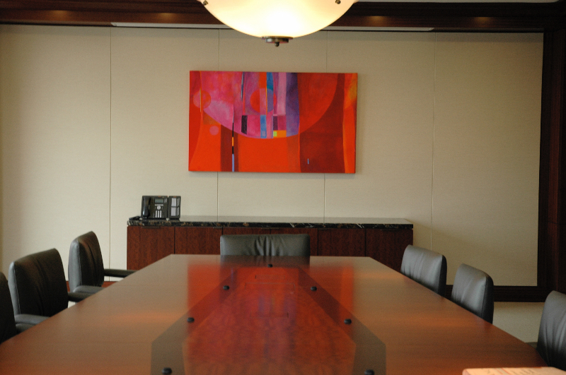 TCW conference room.jpg