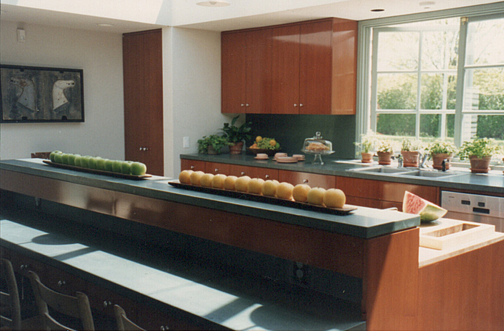 jane-mitchell-kitchen-fruit.jpg