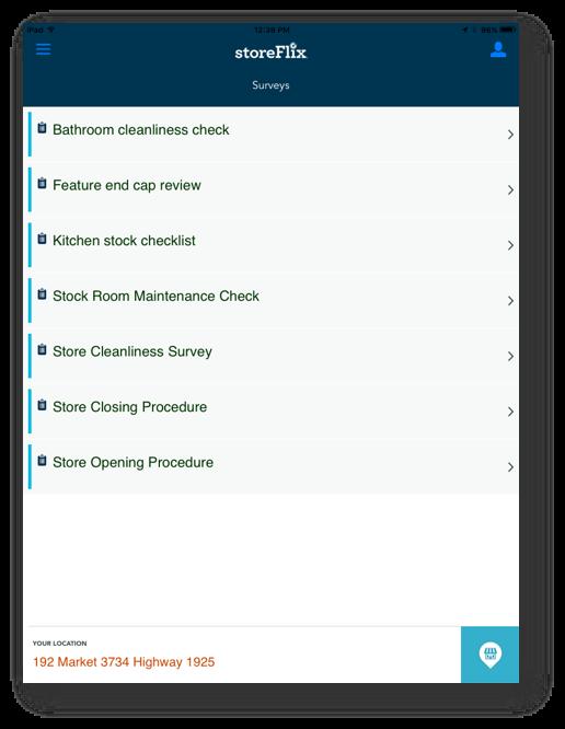 App Screen_survey list.png