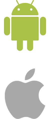 iOS Android Logos.png