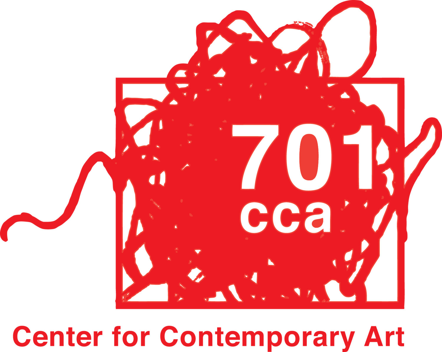 701 Center for Contemporary Art