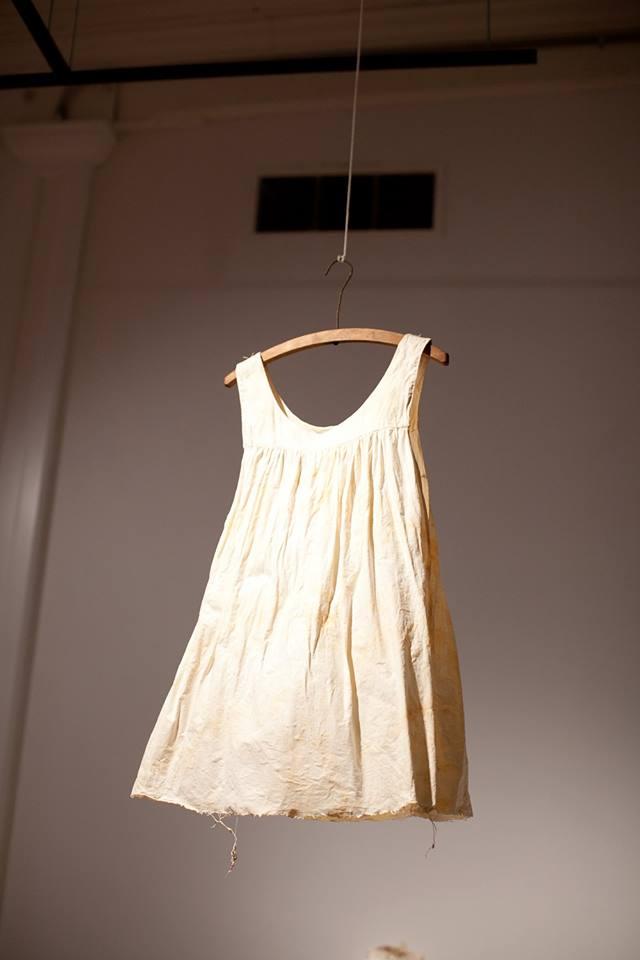 magar dress.jpg