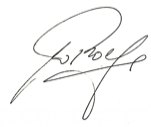 Electronic-Signature-Wim-Roefs.png