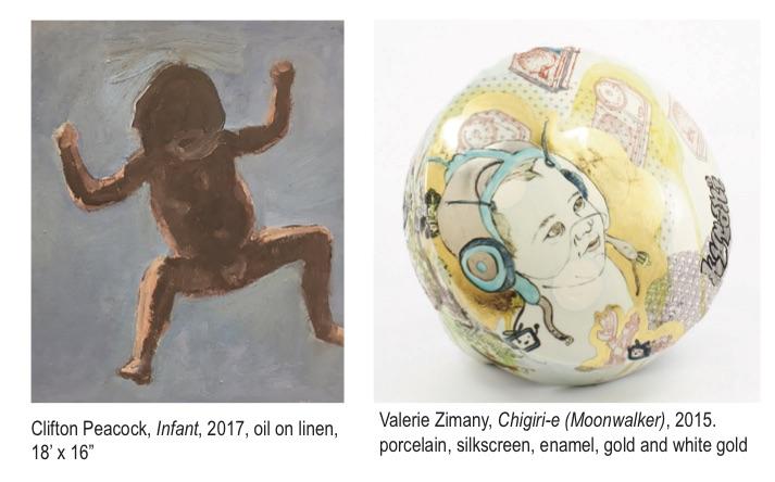 Biennial-2017-Images.jpg