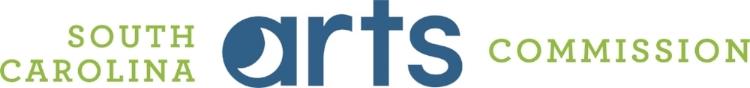 SCAC-Logo_Horz-FullColor.jpg