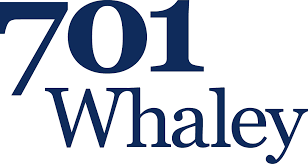 701 Whaley Logo.png