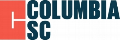 Columbia Visitors Bureau Logo.jpg