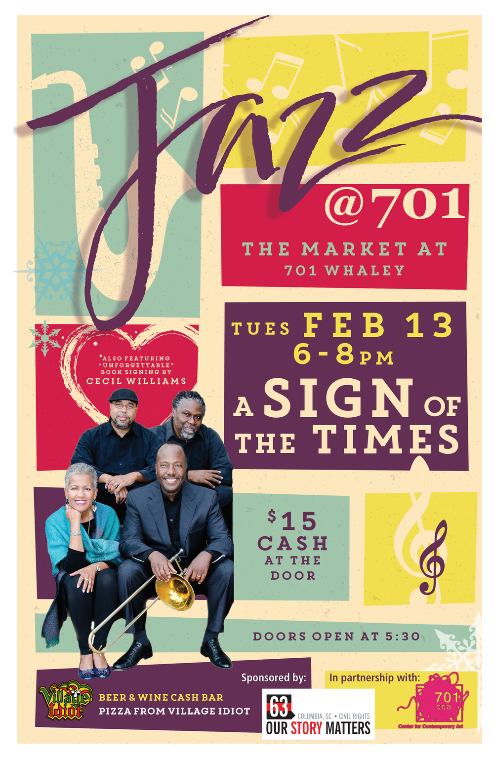 Jazzat701_Feb2018_11x17poster (1).png