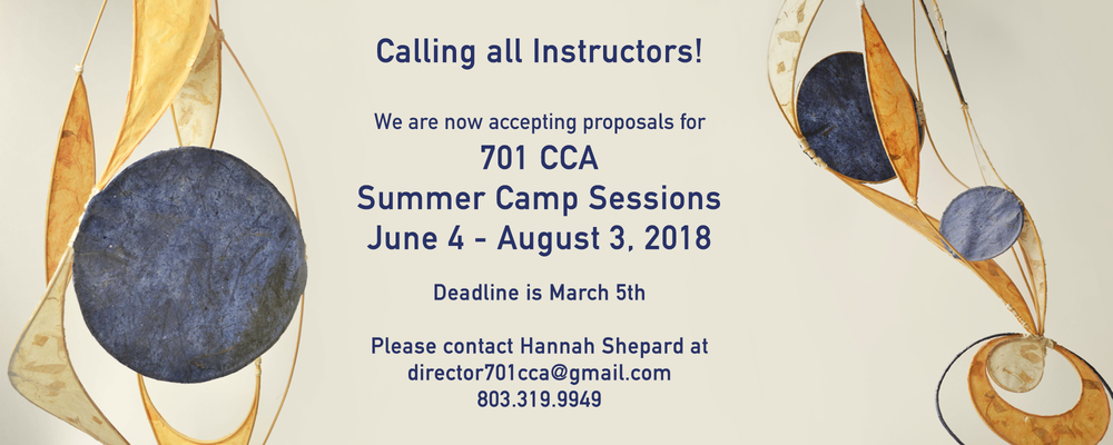 Summer Camp Call 2018.png