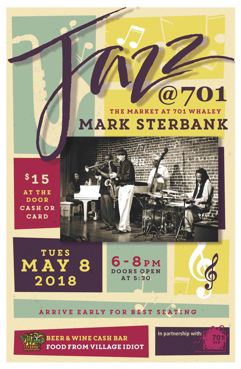 Jazzat701_May20 for email.jpg