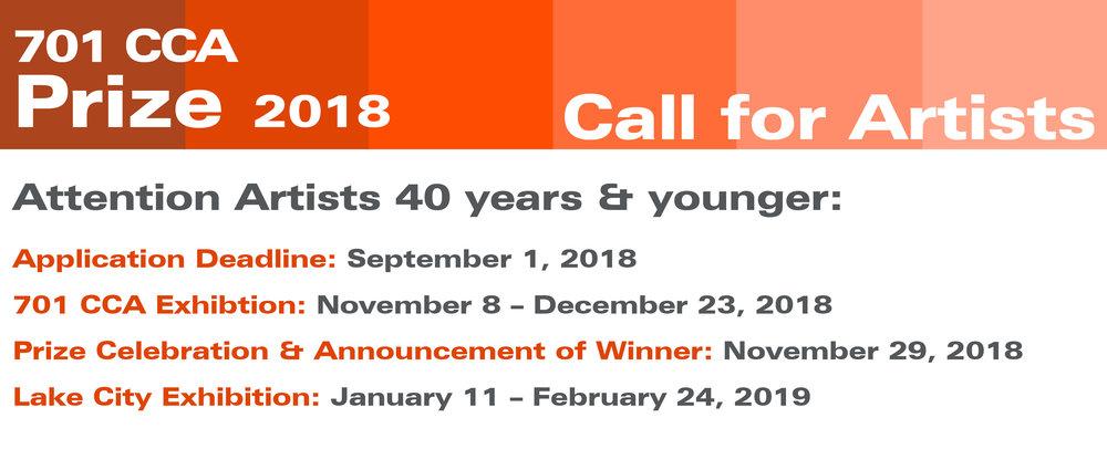 Banner_Prize2018_Call.jpg