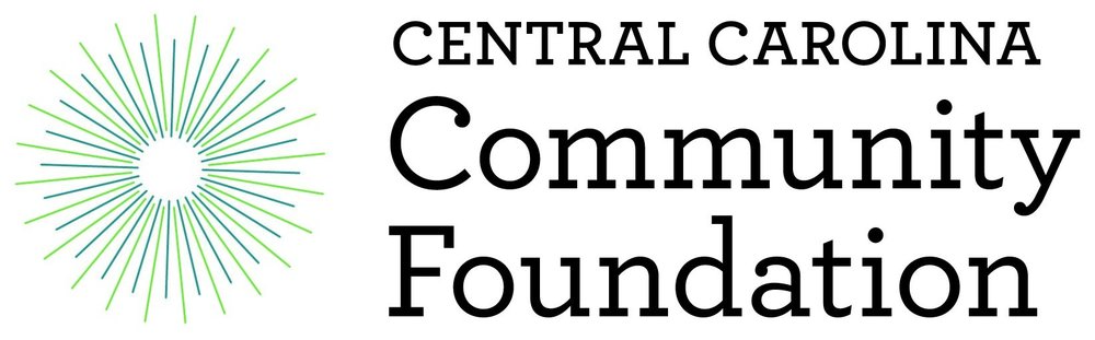 CCCF Logo- USE THIS LOGO.JPG
