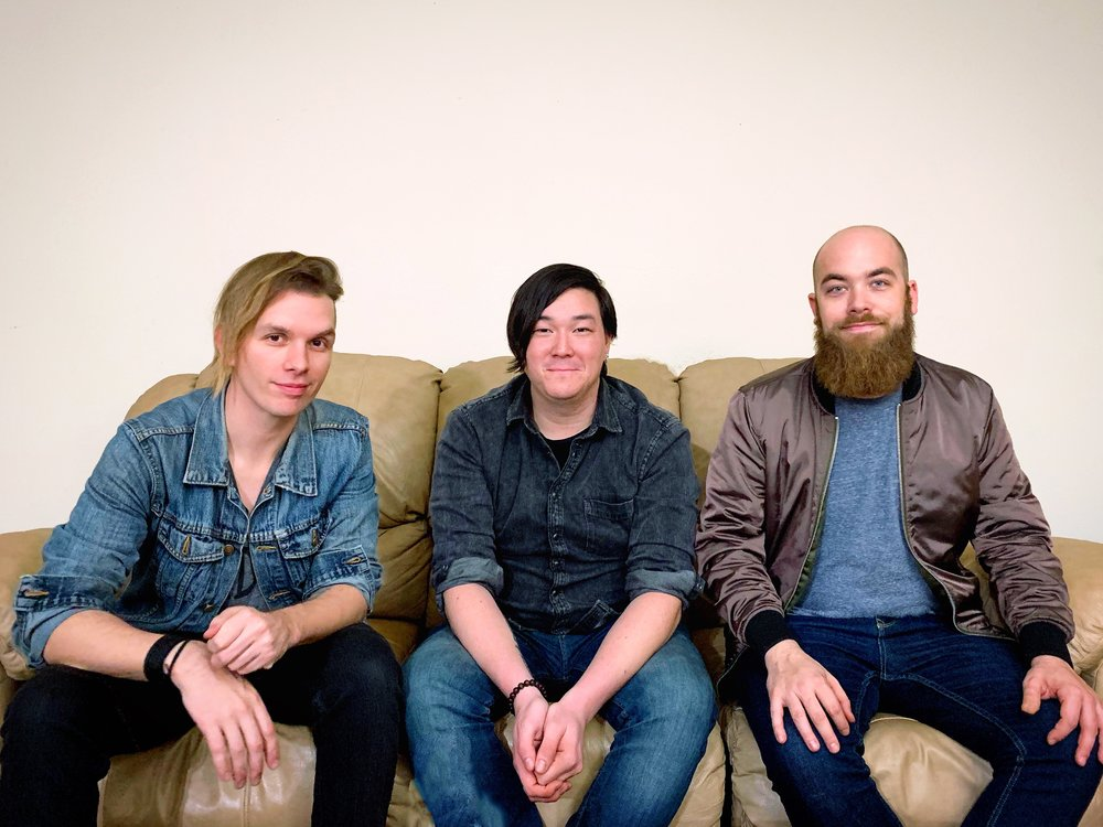 Filmspeed interview pic.jpeg