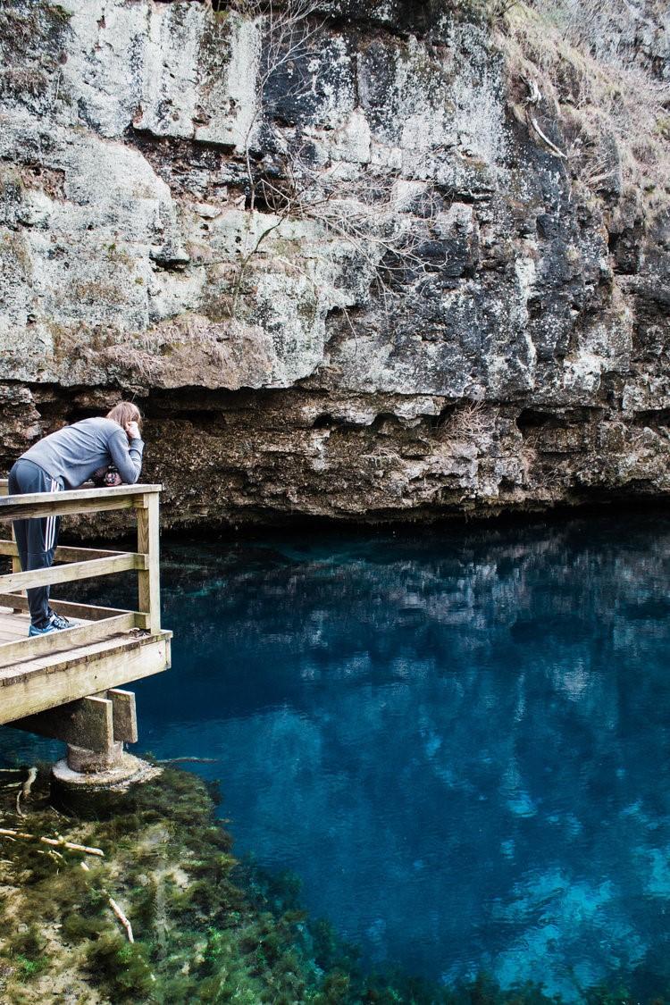 Blue Springs Photo.jpg