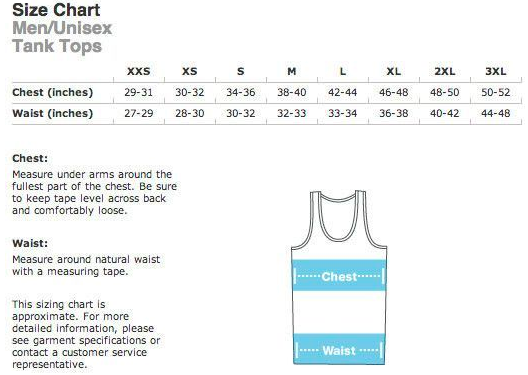 Tank Top Size Chart.png