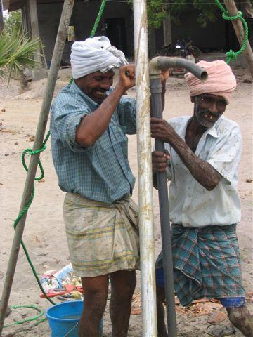 Sri Lanka 522.jpg