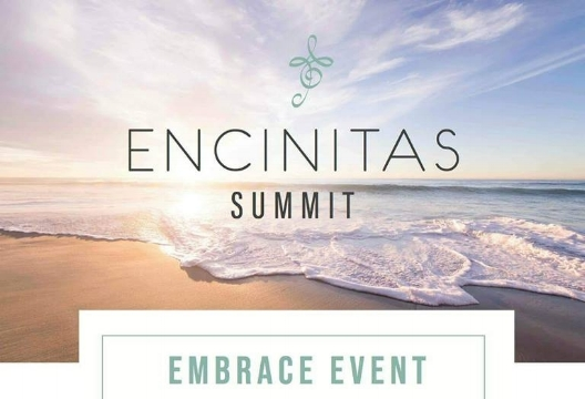EMBRACESaturday, May 19, 20188:00 AM - 6:00 PM -