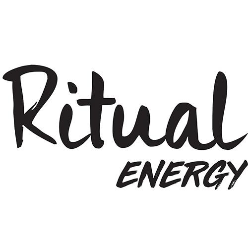 Ritual Energy