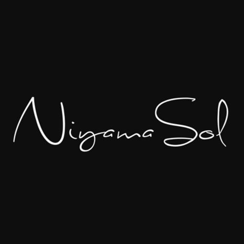 Niyama Sol
