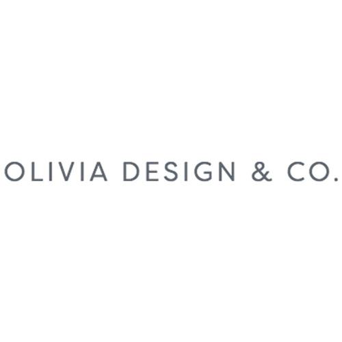 Olivia Design Co.