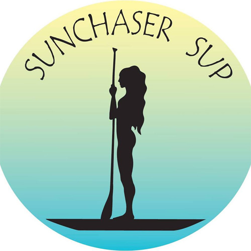 Sunchaser SUP