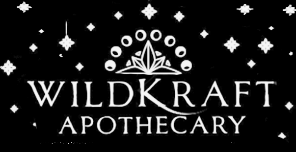 Wildkraft Apothecary
