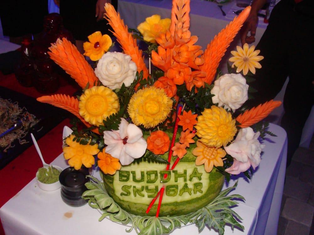 buddha sky bar .....jpg