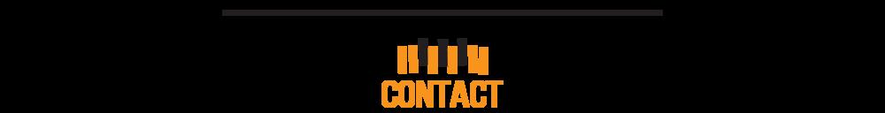 RR_ContactHead.png