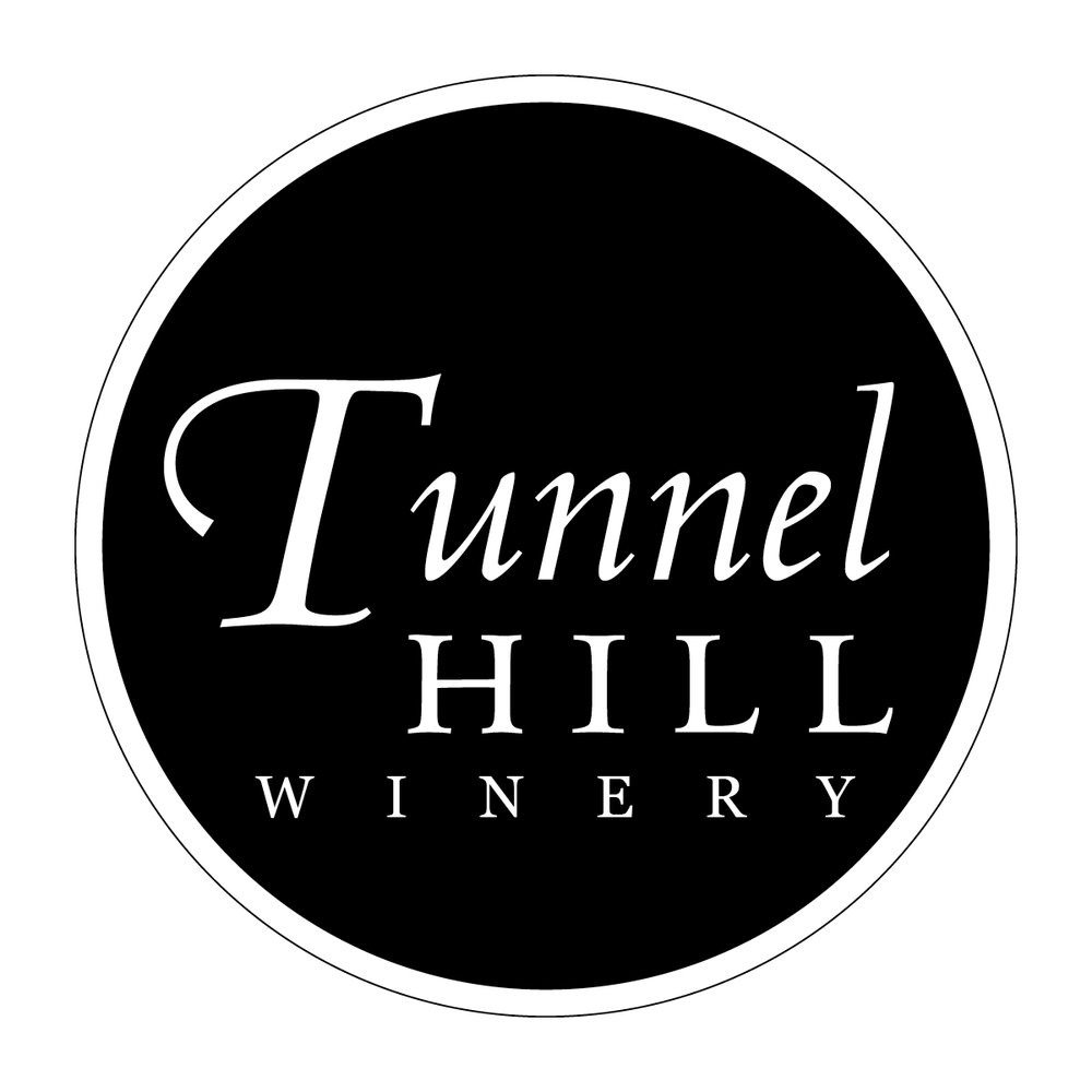 Tunnel Hill Winery Logo.jpg