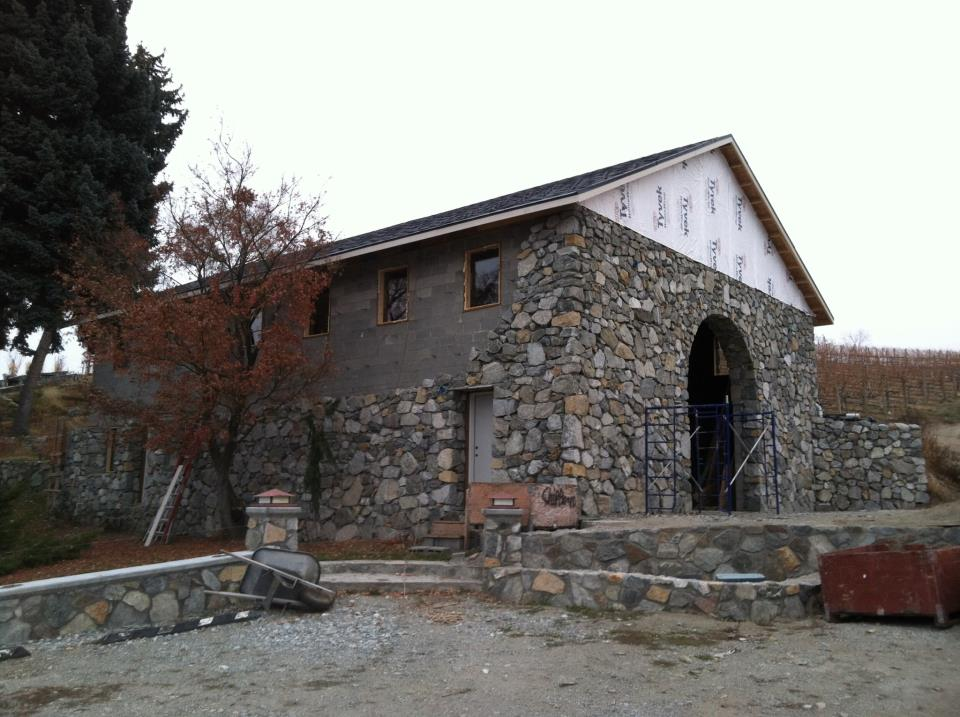 winery building.jpg