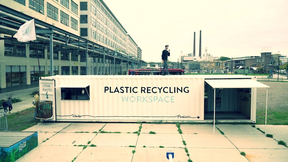 Precious Plastic.jpg