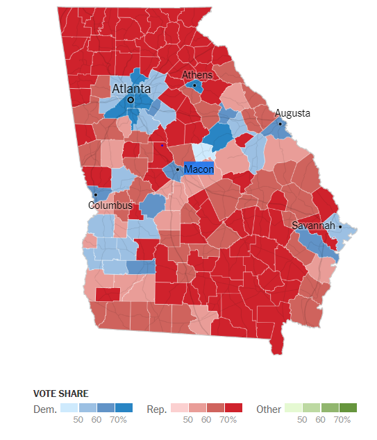 georgia 2018 districts.png
