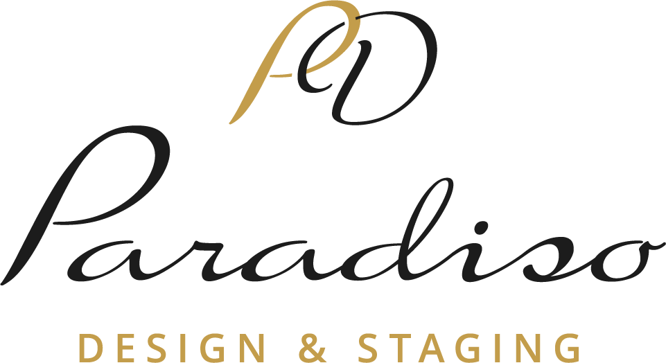 Paradiso Home Design & Staging