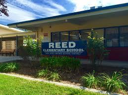 Reed Photo.jpg