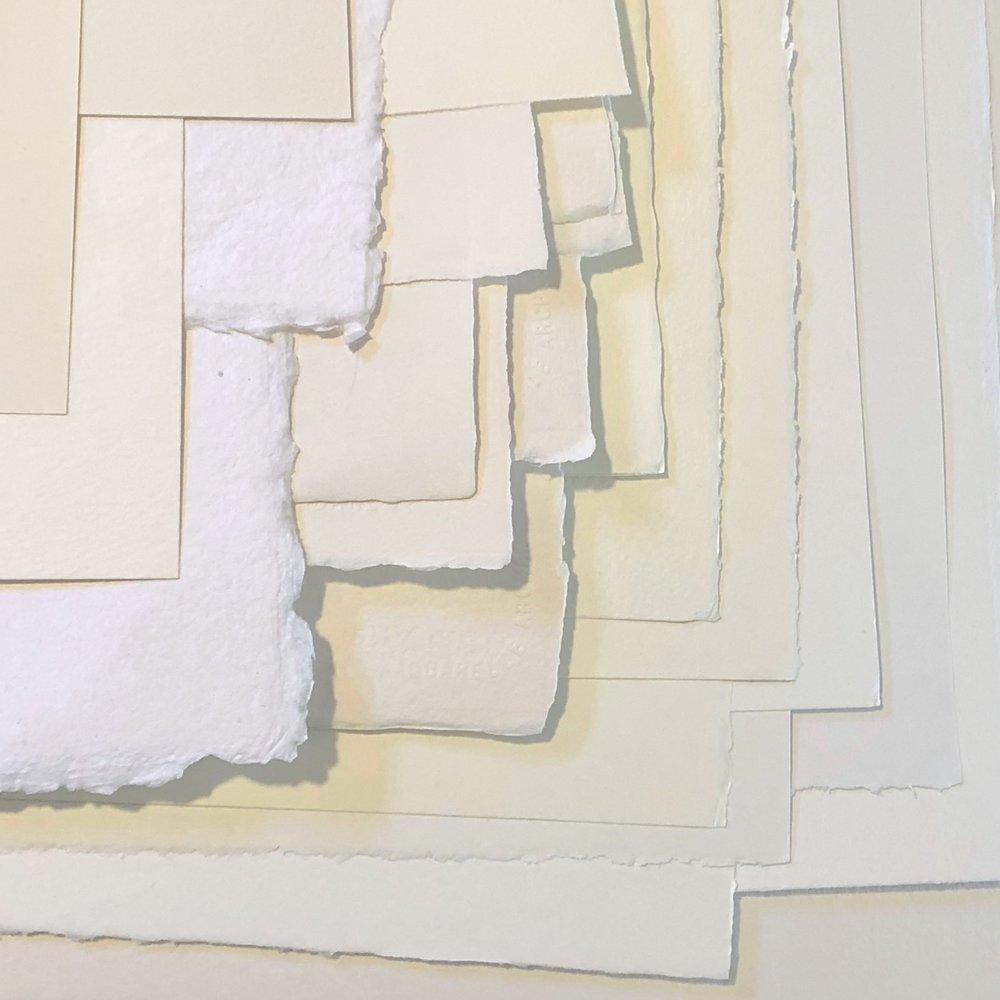paper square.jpg